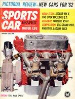 Sports car graphic magazine%252c january 1962 magazines and periodicals f2f73d3a 8bd8 4b3c a0ae fc49bad55e38 medium