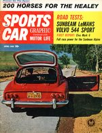 Sports car graphic magazine%252c april 1962 magazines and periodicals 66ec2cf6 b13c 470a bd70 7d3dc38608f4 medium