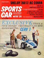 Sports car graphic magazine%252c may 1962 magazines and periodicals deca6ff3 0d48 44d6 b75b 3178beabb0cb medium