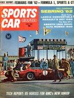 Sports car graphic magazine%252c june 1962 magazines and periodicals 3100eaa1 f52b 4c71 9ebc e3896c71910c medium
