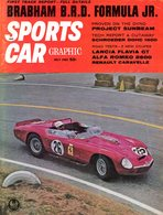Sports car graphic magazine%252c july 1962 magazines and periodicals 093aa2c7 06dc 4843 b42a afc15d1679ad medium
