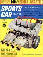 Sports car graphic magazine%252c october 1962 magazines and periodicals 87aa0089 95b0 4c67 8787 ba98071cf8f4 medium