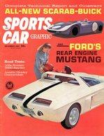 Sports car graphic magazine%252c december 1962 magazines and periodicals 3ad85f79 085c 447f 9337 6445e6710163 medium