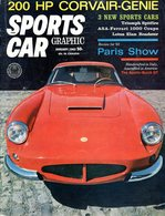 Sports car graphic magazine%252c january 1963 magazines and periodicals bac44697 35c3 4aac bca5 1ad851ed8b70 medium