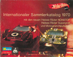 Hot wheels collectors catalog 1970 brochures and catalogs 7d8aeb99 f4f0 4258 b90a f13b10dc2001 medium