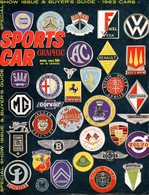 Sports car graphic magazine%252c april 1963 magazines and periodicals 6fa2f5c7 010a 40c4 9794 924264ff2dc5 medium