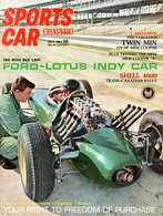 Sports car graphic magazine%252c july 1963 magazines and periodicals 04e84c3a 7bef 4793 9f73 40da1af79d7b medium