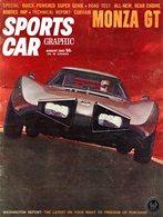 Sports car graphic magazine%252c august 1963 magazines and periodicals 9b89ac3e 083f 4cf2 9e41 a4c674234f5b medium