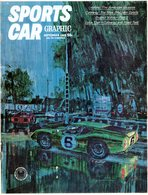 Sports car graphic magazine%252c september 1963 magazines and periodicals 2f777980 bf7a 4ac4 a32e e8bcc39e5c28 medium
