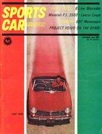 Sports car graphic magazine%252c october 1963 magazines and periodicals 4b98125e ff77 4b11 95aa 6d3455ed7738 medium