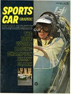 Sports car graphic magazine%252c november 1963 magazines and periodicals 012788d3 9c56 4641 9a98 9c7e916de019 medium