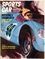 Sports car graphic magazine%252c december 1963 magazines and periodicals 4d6dc129 5c0a 4237 9e1b c4a520df7788 medium