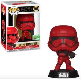 Sith Trooper [SDCC Debut]   Vinyl Art Toys