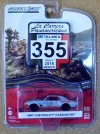 1967 chevrolet camaro ss model racing cars 20748d8b 86f7 4f05 b504 ef44bf47baba medium