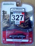 1974 Datsun 260Z | Model Racing Cars
