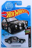 %252770 ford escort rs1600 model cars 89ffe5ce bd74 45a1 8297 d3ec2576b3e8 medium