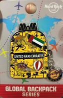 Global backpack pins and badges fe05b15d 2226 4d2b b7b2 63ca8ae87eb4 medium