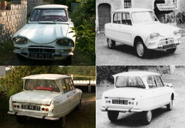 Citroen ami  6 cars b8121ed5 39ca 43d8 b3f1 1d492dbd89fb medium