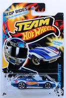 %252769 corvette model cars 2f377c3b 85f8 4e36 85fb 56707d02e0c6 medium