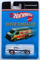 Corvette stingray model cars 4b069076 76cd 4f41 9803 6f9333abb566 medium