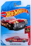 %252769 ford torino talladega model cars d4315d51 b9cf 4751 9838 100d32a52bf3 medium