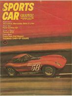 Sports car graphic magazine%252c november 1963 magazines and periodicals dbd60a83 af2a 4d5f b467 ee83d58a6947 medium