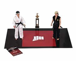 The Karate Kid Tournament 2-Pack | Action Figure Sets