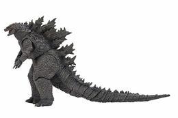 Godzilla (2019) | Action Figures