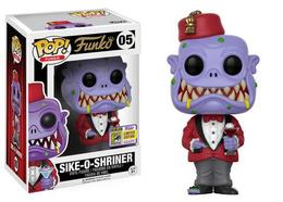 Sike o shriner %255bsdcc%255d vinyl art toys 92e90277 e869 4569 920b 98df07ba3aad medium