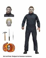 Ultimate michael myers %2528halloween 2%2529 action figures d0828585 4821 4bb9 a962 fb9ed36a60d4 medium