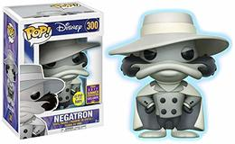 negatron %2528glow in the dark%2529 vinyl art toys 21bd6af4 748c 4425 a62e 64a9c1a9855b medium