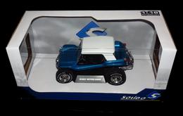 Meyers manx buggy model cars 9fbf3521 17b5 4551 a3c5 158574b836d4 medium