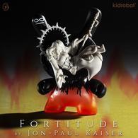 Fortitude dunny vinyl art toys 4b967782 55eb 43b7 89f9 7f339cd034ad medium