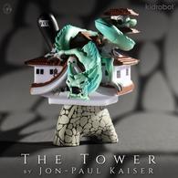 The tower dunny vinyl art toys 932c88b7 38ed 4aaf a981 d137cd6e743a medium