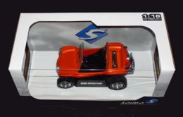 Meyers manx buggy model cars 27b90619 39c9 4b38 afc3 a15137a738e2 medium