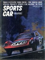 Sports car graphic magazine%252c february 1964 magazines and periodicals a5c967b8 05d6 4e54 9b51 37ca31062671 medium