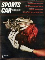 Sports car graphic magazine%252c march 1964 magazines and periodicals 539199a4 97f0 4268 bb18 59a3221ff000 medium