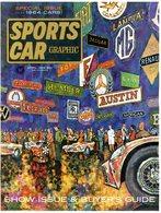 Sports car graphic magazine%252c april 1964 magazines and periodicals a7a73c49 161e 4940 91a8 f8c298ec161d medium