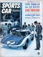 Sports car graphic magazine%252c may 1964 magazines and periodicals 6f14d520 218c 451d b0fe 77e1f57e7896 medium