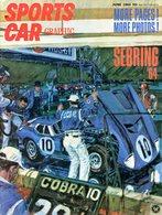 Sports car graphic magazine%252c june 1964 magazines and periodicals 605bfb91 34fa 49e7 8ac2 de96209caa43 medium