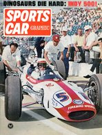 Sports car graphic magazine%252c august 1964 magazines and periodicals 6aec7042 85cb 4b40 b4e6 36513d7ad81c medium