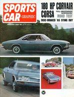 Sports car graphic magazine%252c october 1964 magazines and periodicals fb42a1f9 10b8 456f ae34 d31710e2c071 medium