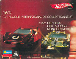 Hot wheels collectors catalog 1970 brochures and catalogs b6861a65 7830 4365 8eaf d9546d22bc49 medium