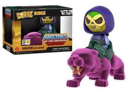 Skeletor with panthor %2528flocked%2529 %255bsdcc%255d vinyl art toys ce61459d ae90 4579 991b f790c6bb5604 medium