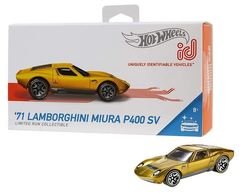 %252771 lamborghini miura p400 sv model cars 048f1112 5fd9 4079 b473 6b3d8f9eafca medium