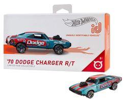 %252770 dodge charger r%252ft model cars e4f406a5 aab9 46db ac06 70f73a342f1d medium
