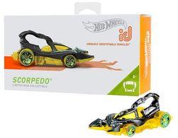 Scorpedo model cars 68fcd51e 5475 4ea5 a766 5099cf7200cb medium
