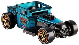 Boneshaker model cars be0c7555 ebfd 4dc8 bf1e e33e4f487664 medium