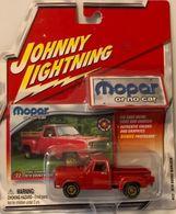Dodge %252778 midnight express model trucks d6bef510 8b0d 4f8c 98c0 8d56be40c13b medium