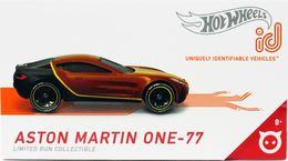 Aston martin one 77 model cars 3e5cf57d c79f 4545 ab01 9da3b906984a medium